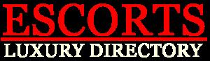 Escorts-Luxury